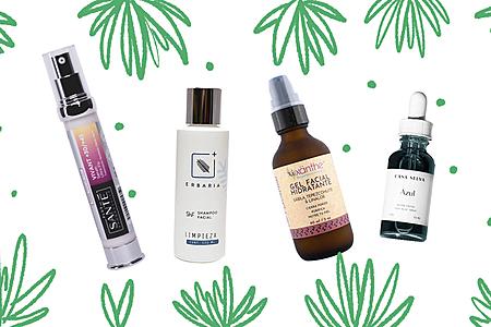 ¿Por qué los ingredientes naturales son importantes en nuestros productos de belleza?