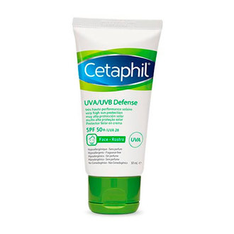 Cethapil - Defense 50+