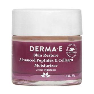 Derma E - Advanced Peptides And Collagen Moisturizer
