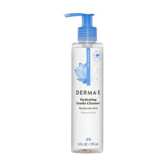 Derma E - Hydrating Gentle Cleanser