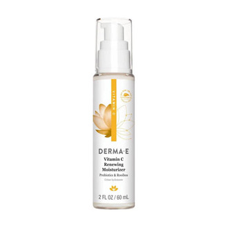 Derma E - Vitamin C Renewing Moisturizer