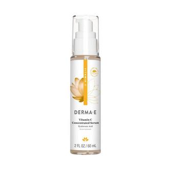 Derma E - Vitamin C Serum, Concentrated Formula