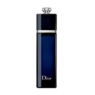 Dior - DIOR ADDICT Eau de Parfum