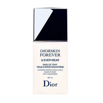 Dior - DIORSKIN FOREVER & EVER WEAR