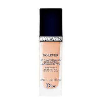 Dior - DIORSKIN FOREVER Alta perfección de la tez