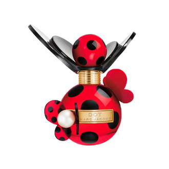 Marc Jacobs - Dot Eau de Toilette