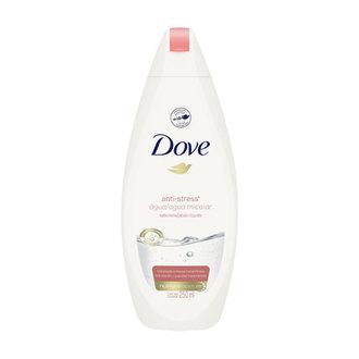 Dove - Jabón Líquido Corporal Dove Anti-stress Micelar