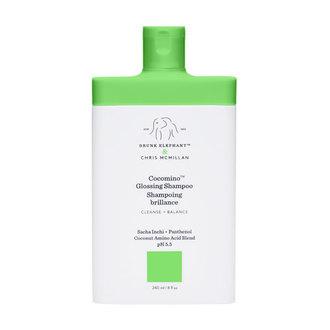 Drunk Elephant - Cocomino Glosssing Shampoo 240ml