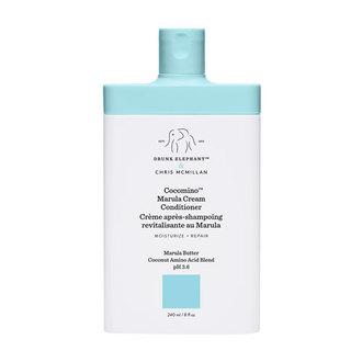 Drunk Elephant - Cocomino Marula Cream Conditioner 240ml