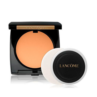 Lancôme - Dual Finish