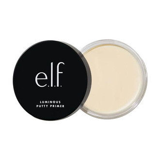 e.l.f. - Luminous Putty Primer