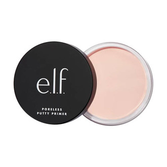 e.l.f. - Poreless Putty Primer