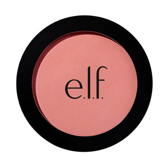 e.l.f. - Primer-Infused Blush