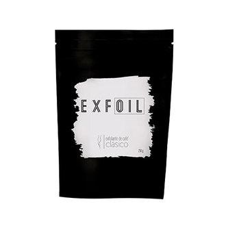 Sosh - Exfoil Café - Clásico