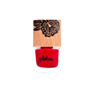 Pitahia - Rojo Cereza