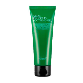 Benton - Aloe Propolis Soothing Gel 100ml.