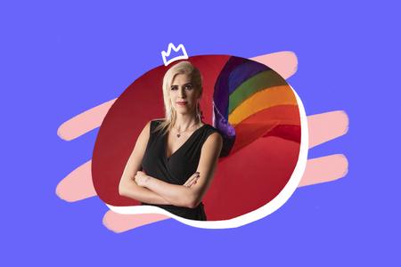 7 cuentas de Instagram LGBT que tienes que conocer