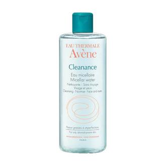 Eau Thermale Avène - Cleanance Agua Micelar
