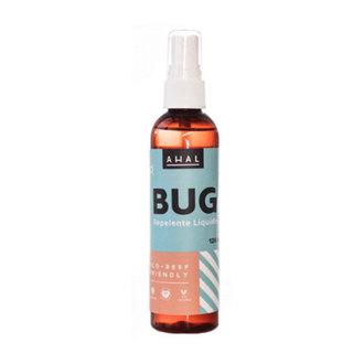 Ahal - Bug Repelente Líquido