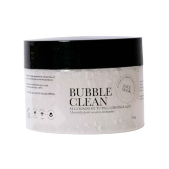 Ennya Beauty - Bubble Clean