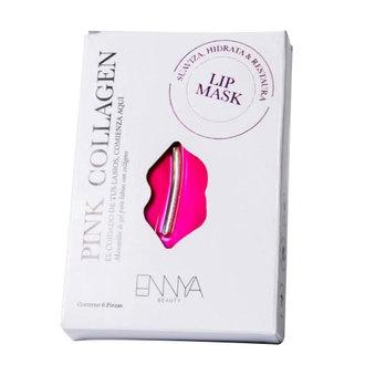 Ennya Beauty - Pink Collagen