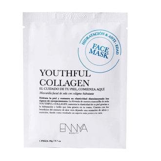 Ennya Beauty - Youthful Collagen