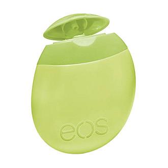 EOS - Crema Para Manos Pepino