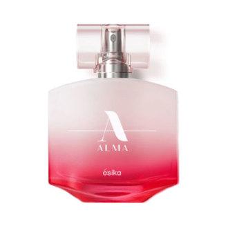 Ésika - Alma