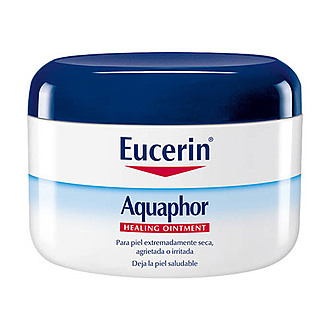 Eucerin - AQUAPHOR HEALING OINTMENT  100 ml.