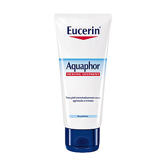 Eucerin - AQUAPHOR HEALING OINTMENT  50 ml.
