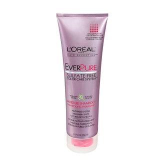 L'Oréal Paris - EverPure Shampoo