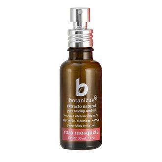 Botanicus - Aceite 100% Natural - Rosa Mosqueta