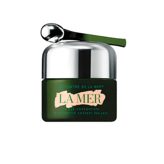 La Mer - The Eye Concentrate