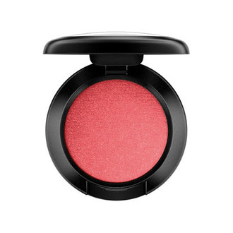 MAC - Eye Shadow