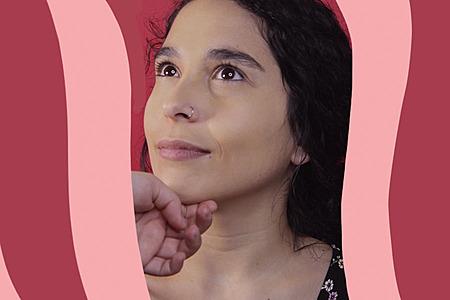 Los diferentes tipos de piel: cómo identificarlos y tips para saber como cuidarlos (normal, seca, mixta, grasa y sensible)