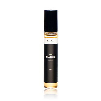 Ahal - Suero Humectante Facial Roll On Marula