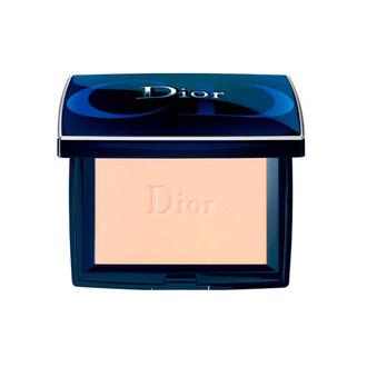 Dior - DIORSKIN FOREVEN Compacto
