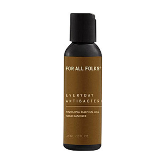 For All Folks - Everyday Antibacterial 60ml