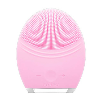 Foreo Sweden - Luna 2 Profesional