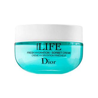 Dior - DIOR HYRA LIFE Crème Hydratation Fraîcheur