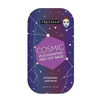 Freeman Beauty - Mascarilla Cosmic Amatista Hidratante 10 ml