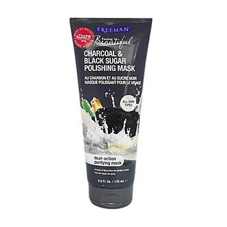 Freeman Beauty - Mascarilla Facial Purificante 175 ml
