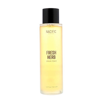 From Soko to Tokyo - Nacific Fresh Herb Origin Toner 150ml