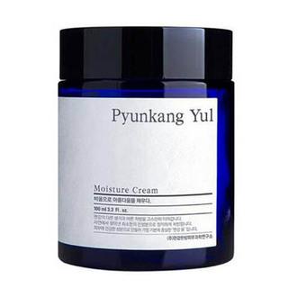 From Soko to Tokyo - Pyunkang Yul Moisture Cream 100ml