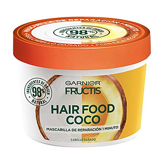 Garnier - Hair Food Coco | Fructis