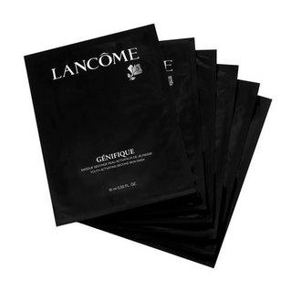 Lancôme - Génifique Mask