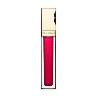 Clarins - Clarins Gloss de Labios Prodige