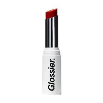 Glossier - Generation G Sheer Matte Lipstick