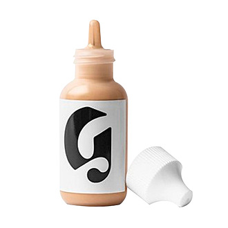 Glossier - Perfecting Skin Tint