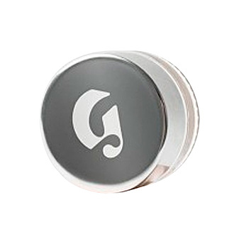 Glossier - Stretch Concealer